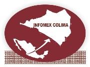 INFOMEX COLIMA